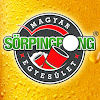 sorpingponghu