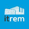 ITREM Instituto de Turismo Región de Murcia