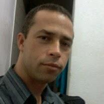 Valderli Pereira Oliveira
