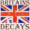 Britain's Decays Urban Explorers