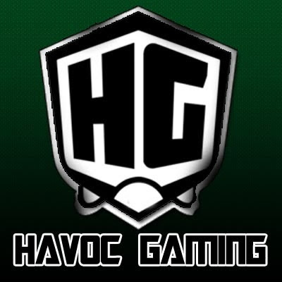 officialhavocgaming