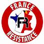 France Résistance