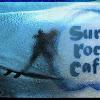 Surf Rock Cafe