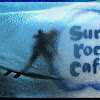 Surf Rock Cafe