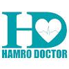 Hamro Doctor