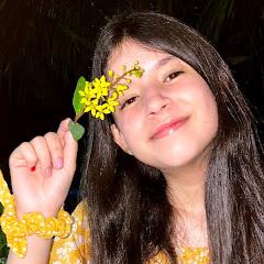 belparameninas profile image
