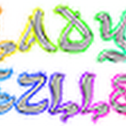 LadyEzzle