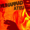 Muhammad Ateu