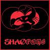 Shaørans