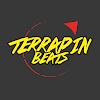 TerrapinBeatsSociety