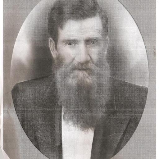 Geraldo Galvao