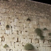 Online videos from Israel, Middle East & Jewish World