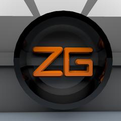 ZodiacoGames