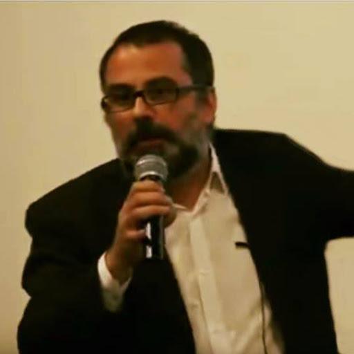 Stefano Bassi