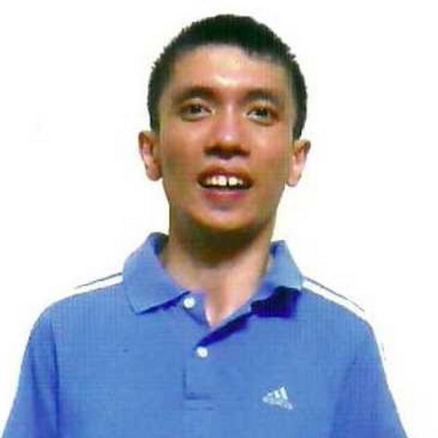 Local Seo Brian Dean