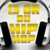13OR du HipHop