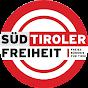 Süd-Tiroler Freiheit • Freies Bündnis für Tirol