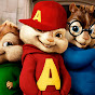 Download Mp3 Chipmunks Version Song