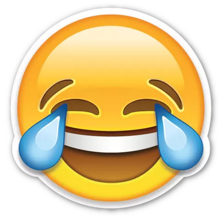 abkuerzungende  Emoticons
