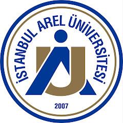 areledu