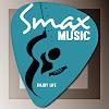 Smax Music