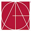 Art Directors Guild