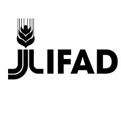 IFADTV