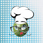 cuisinerapide