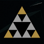 Deus Ex Official