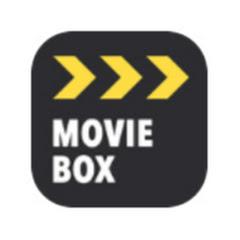 MovieBoxApp