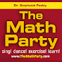themathpartyprogram
