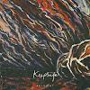 Keepsafe UK
