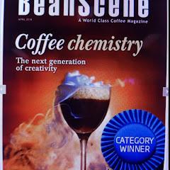 BeanSceneMag