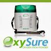 OxySure Therapeutics
