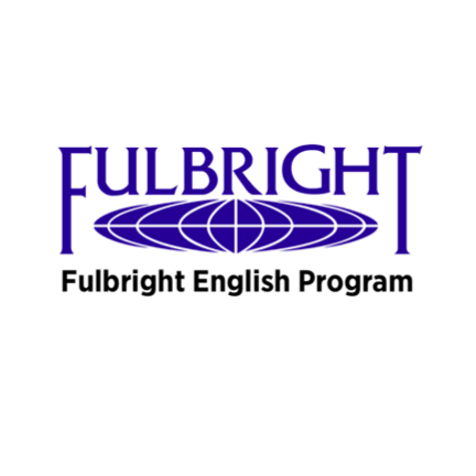 Fulbright English Program