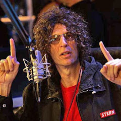 Download Youtube: The World Of Howard Stern