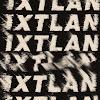 IXTLAN OFICIAL