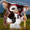 CerKill