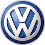 Volkswagen Perú