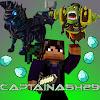 Captainash29
