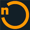 NewCircle Training