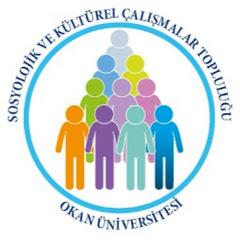 Okan Üniversitesi Sosyoloji