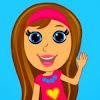 Katie Cutie Kids TV