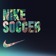 nikesoccer profile picture
