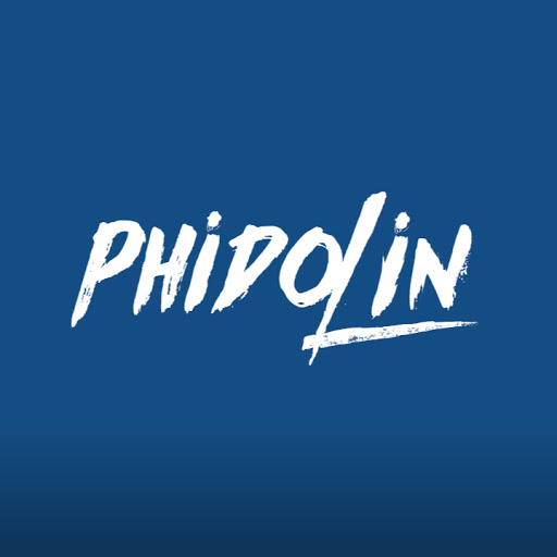 Phidolin