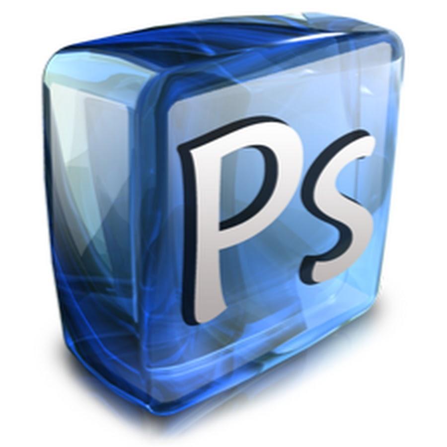 Photoshop cs2 9 keygen free