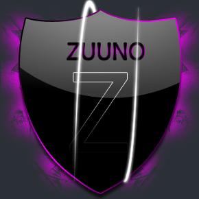 xZuuNo