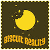 BiscuitReality