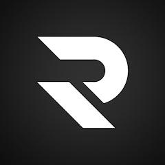 Revonax