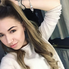 Рейтинг youtube(ютюб) канала Анастасия Седова